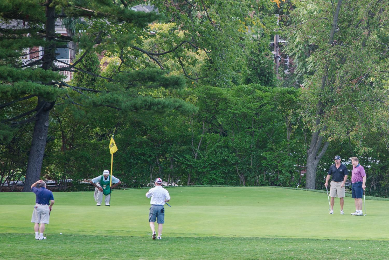 OLPH Golf 2015-415.jpg