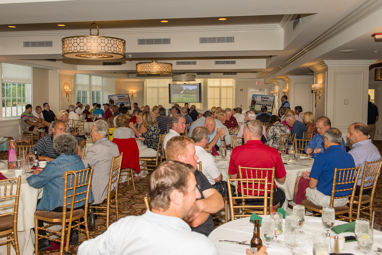 OLPH Golf 2015-441.jpg