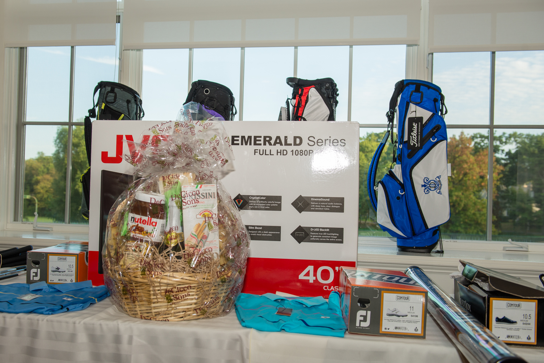 OLPH Golf 2015-444.jpg
