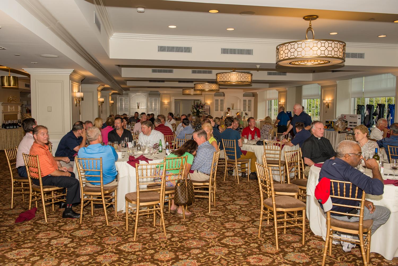 OLPH Golf 2015-445.jpg