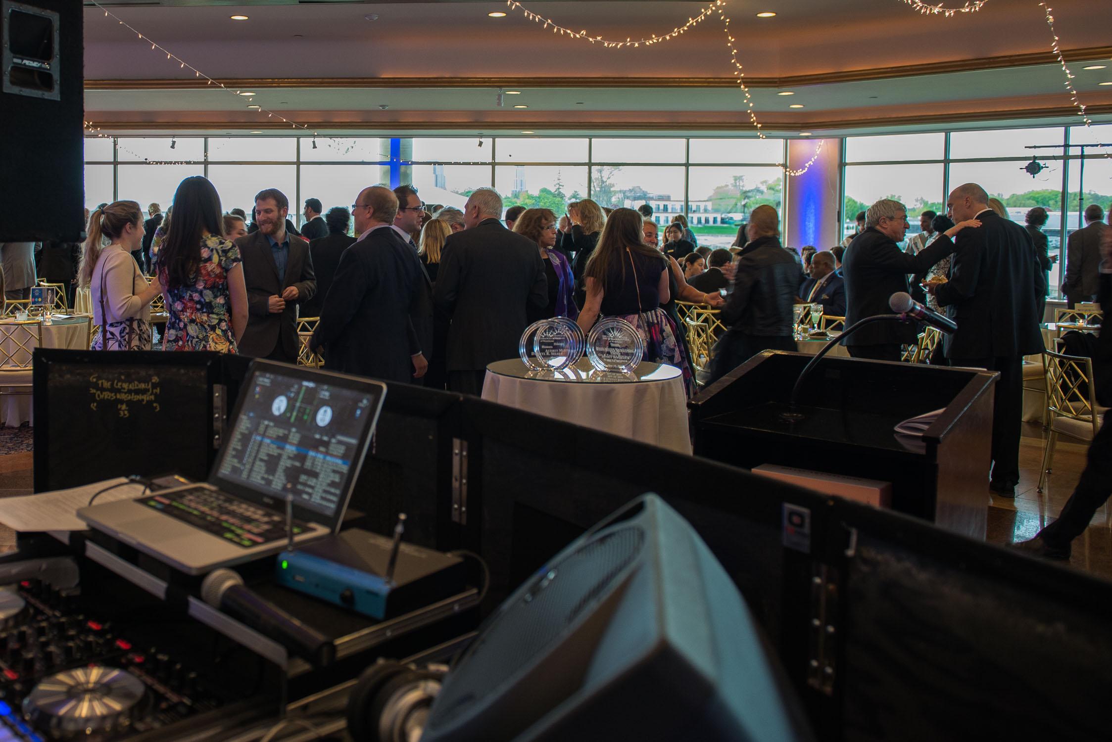 Guidance center gala 2016-2784.jpg