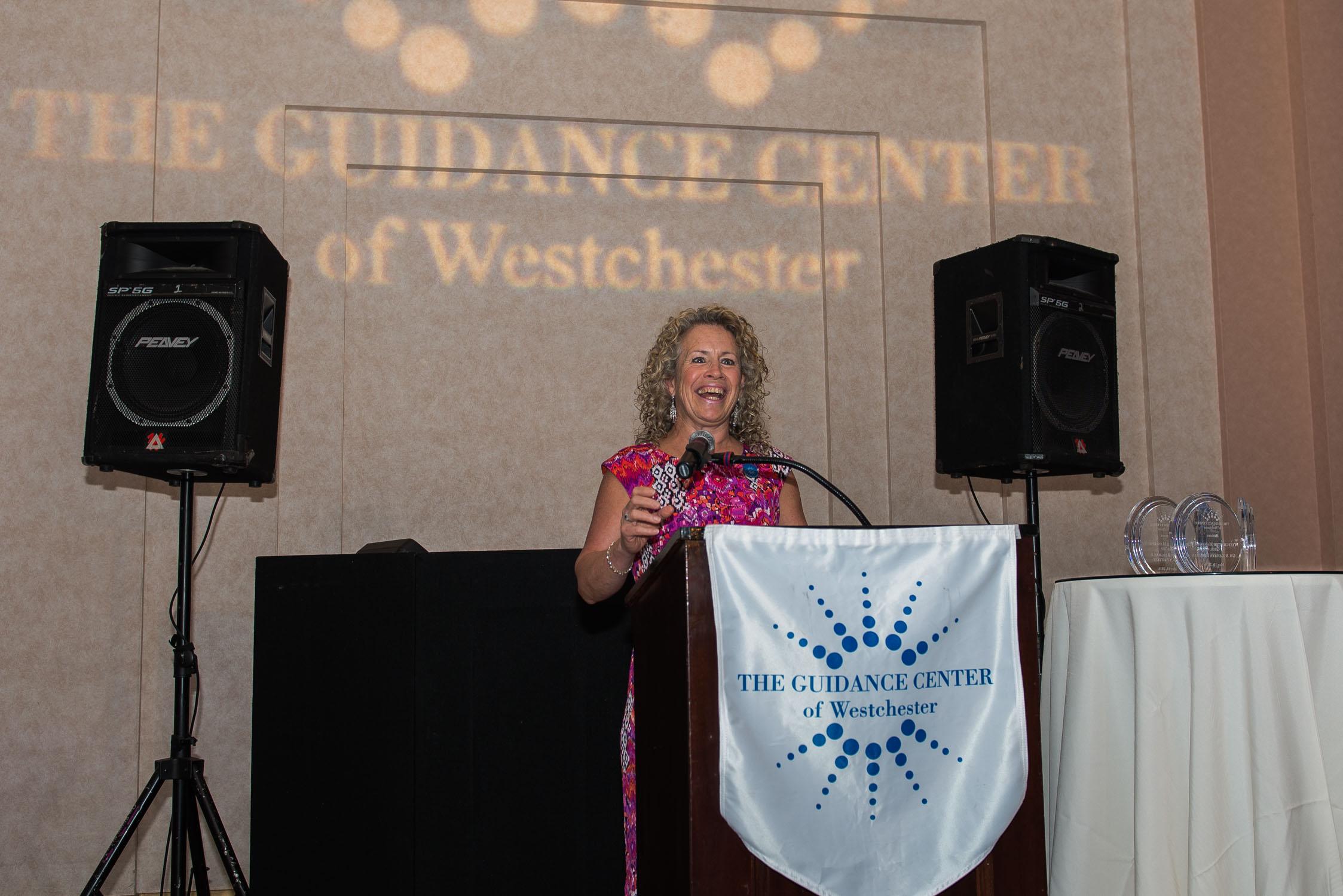 Guidance center gala 2016-2858.jpg