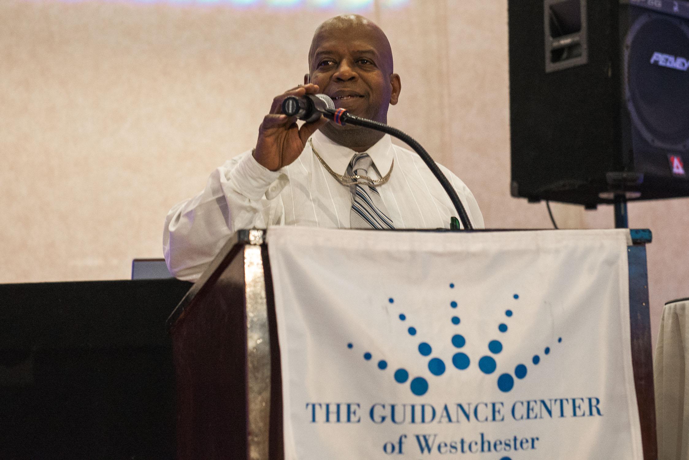 Guidance center gala 2016-2893.jpg