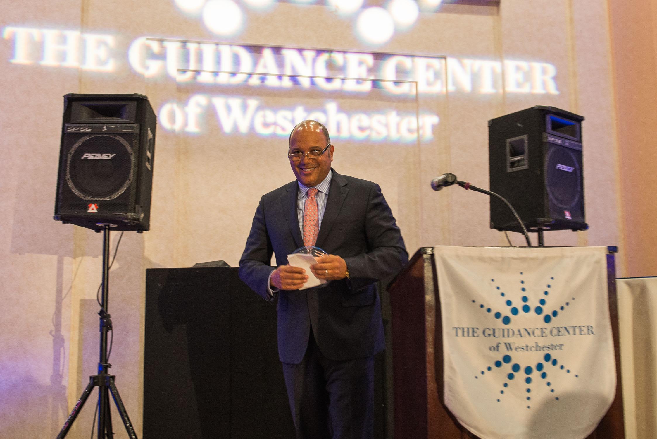 Guidance center gala 2016-3060.jpg