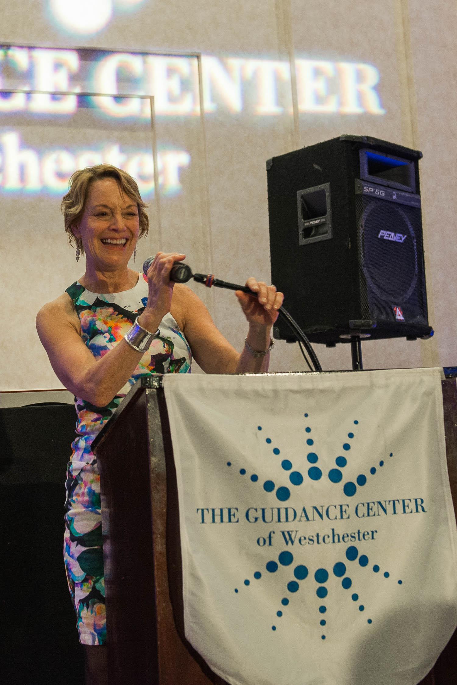 Guidance center gala 2016-3069.jpg