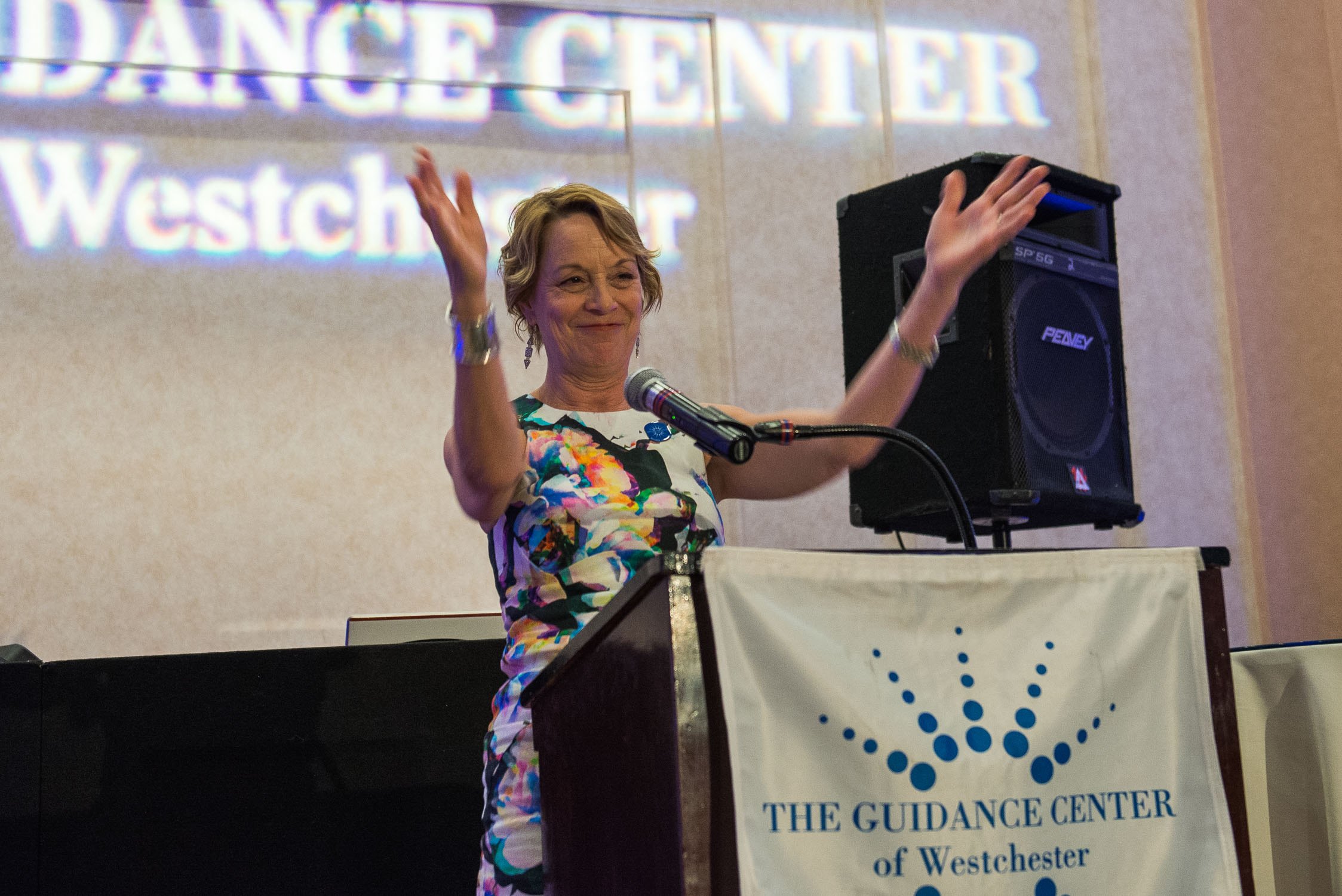 Guidance center gala 2016-3109.jpg