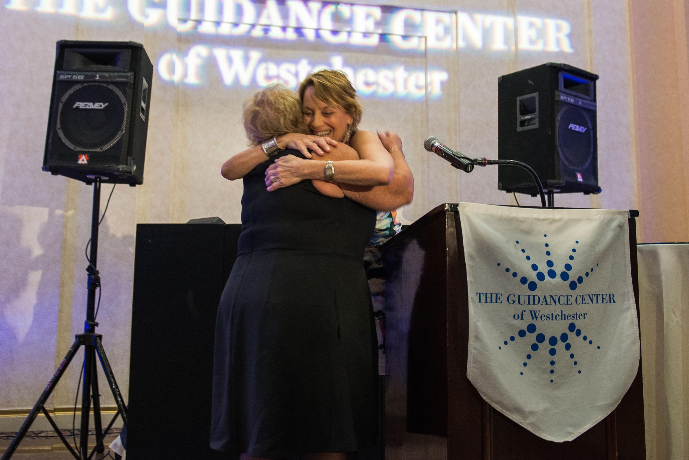 Guidance center gala 2016-3117.jpg