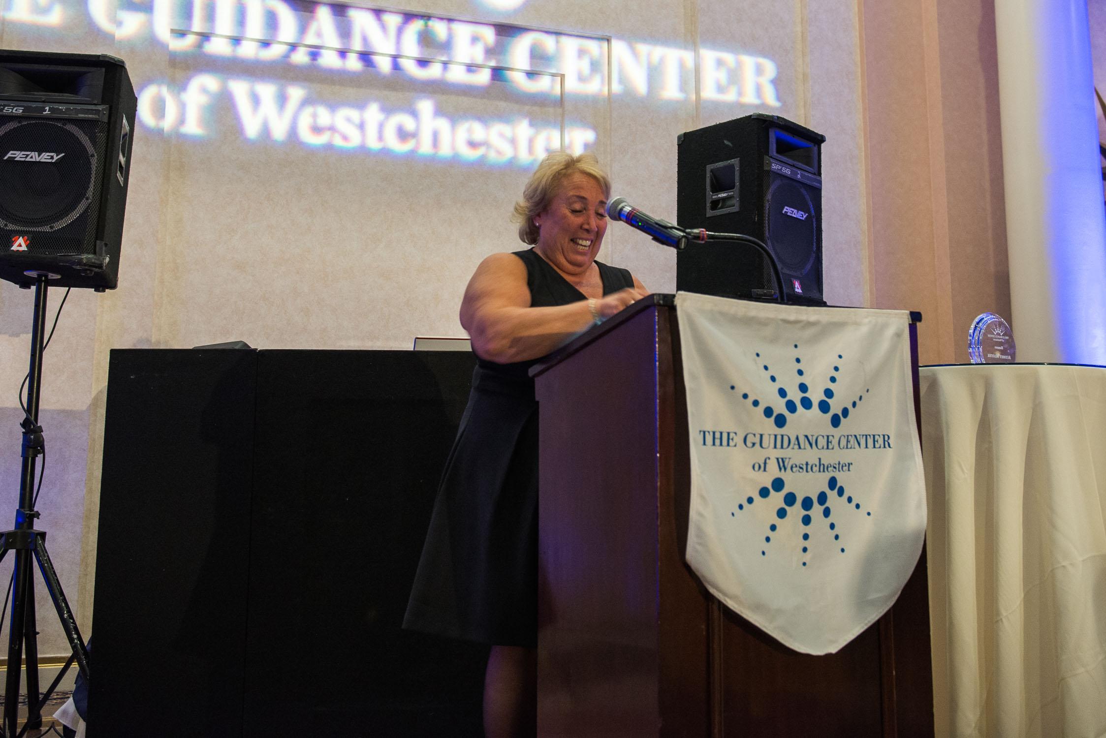 Guidance center gala 2016-3131.jpg