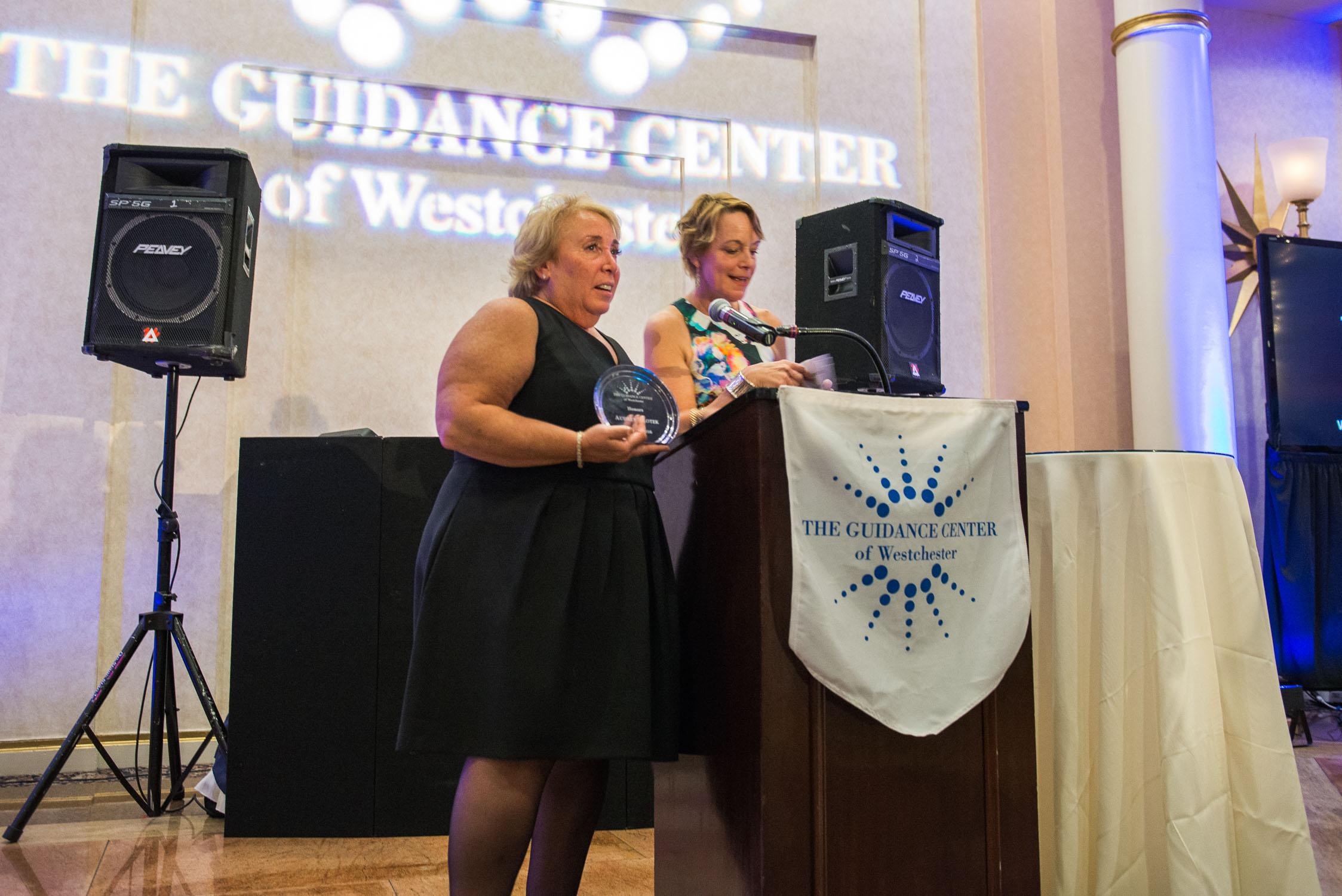 Guidance center gala 2016-3159.jpg