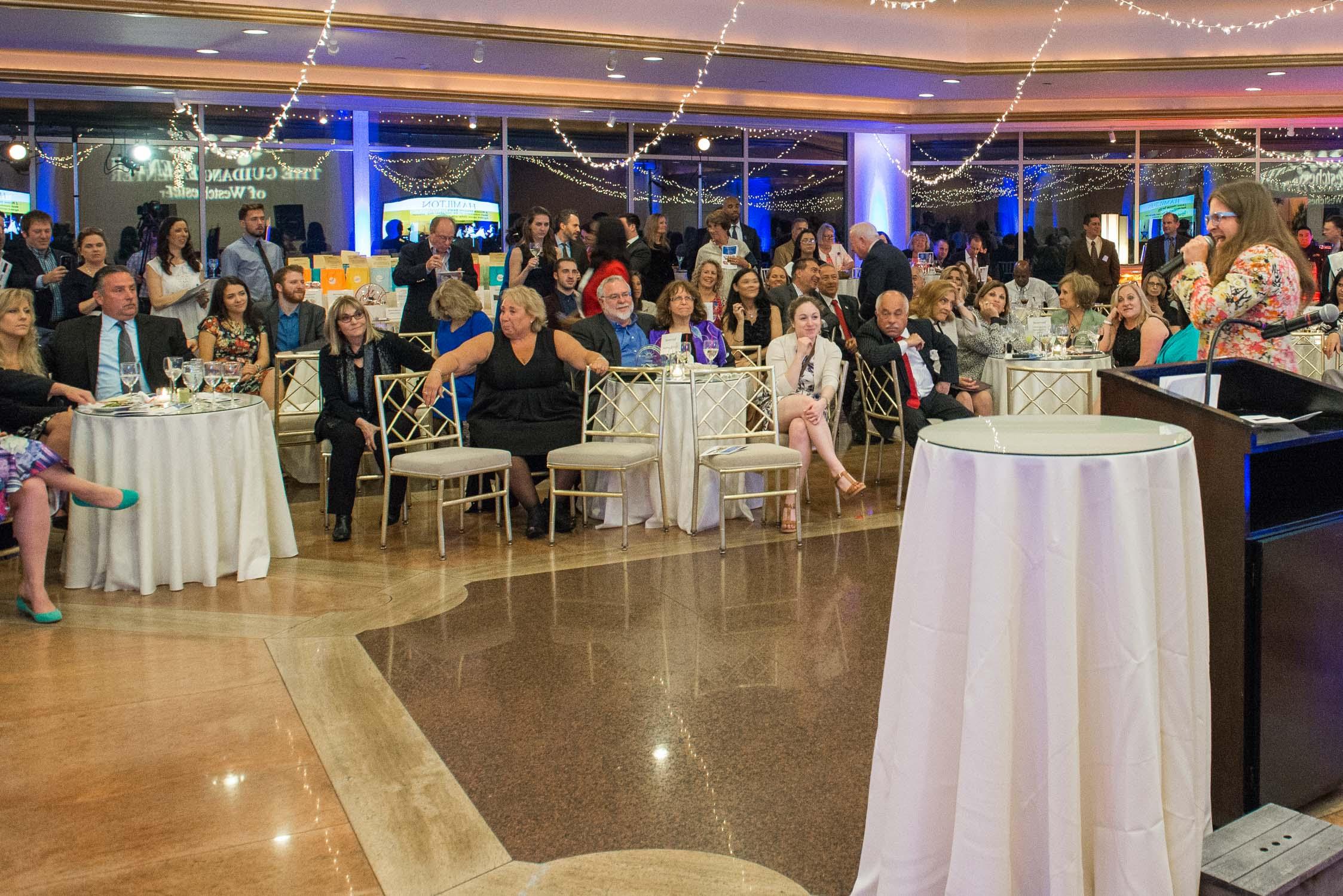 Guidance center gala 2016-3306.jpg