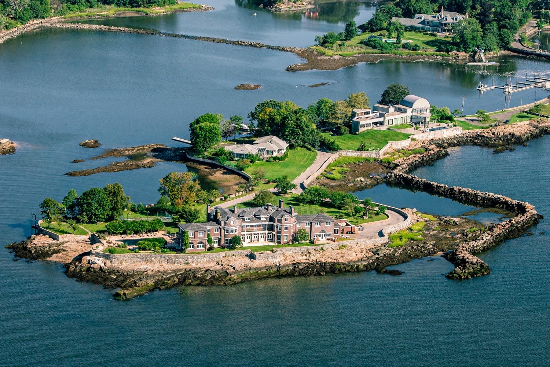 New Rochelle  Premium Point