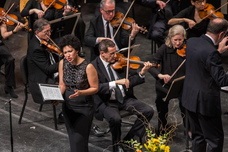 Westchester_Philharmonic (2).jpg