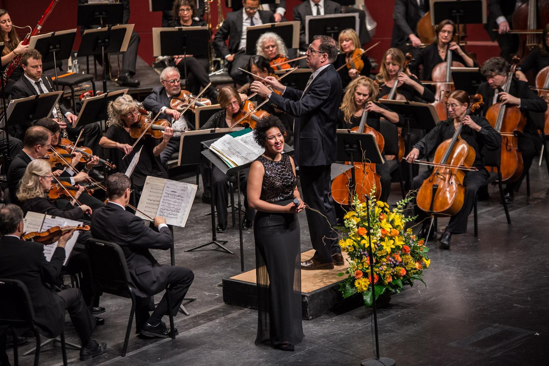 Westchester_Philharmonic (1).jpg