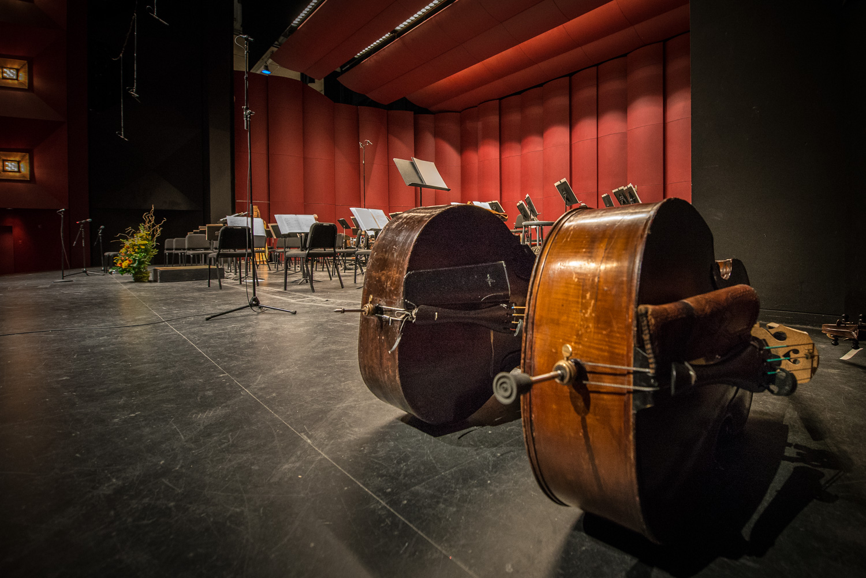 Westchester_Philharmonic (11).jpg