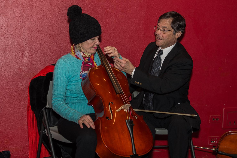 Westchester_Philharmonic (15).jpg