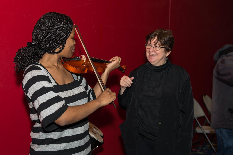 Westchester_Philharmonic (16).jpg
