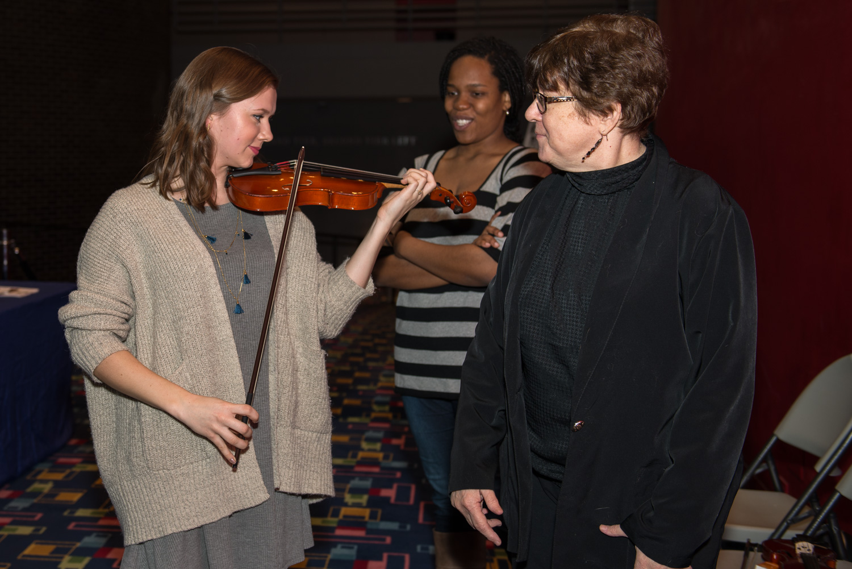 Westchester_Philharmonic (17).jpg
