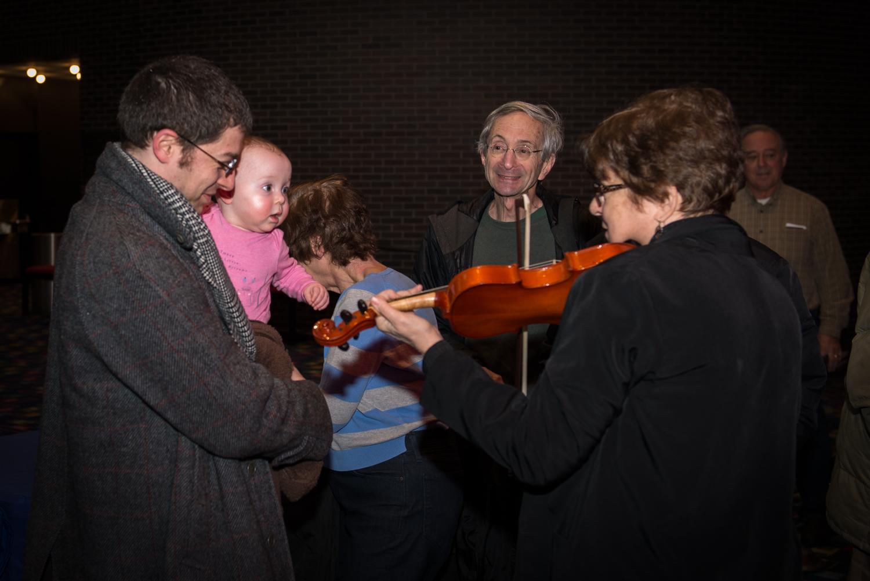 Westchester_Philharmonic (18).jpg