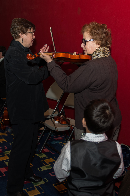 Westchester_Philharmonic (20).jpg