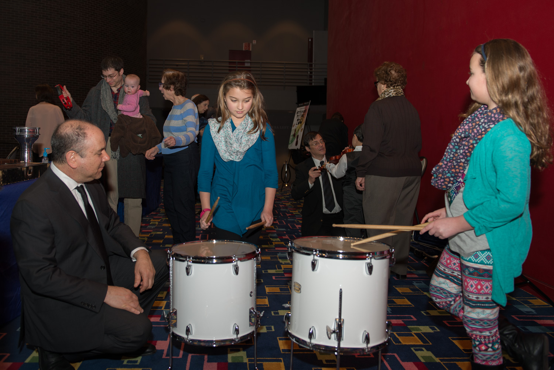 Westchester_Philharmonic (22).jpg