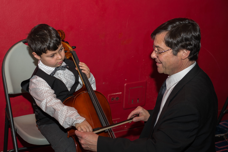 Westchester_Philharmonic (26).jpg