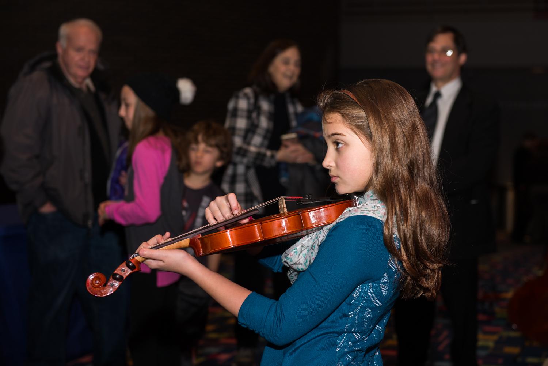 Westchester_Philharmonic (27).jpg