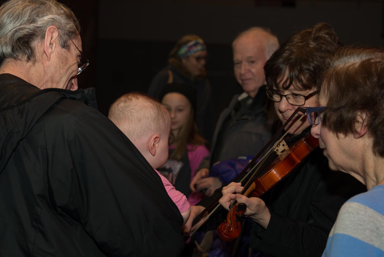 Westchester_Philharmonic (31).jpg