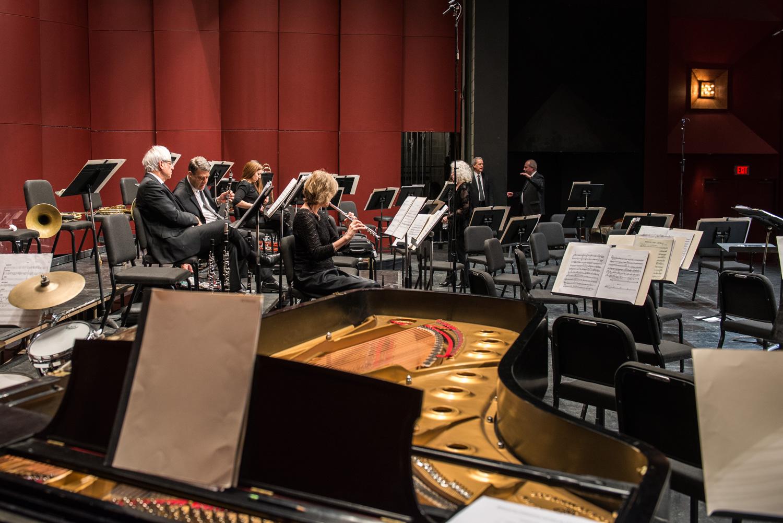 Westchester_Philharmonic (35).jpg