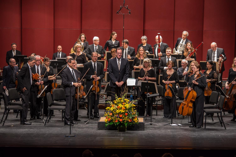 Westchester_Philharmonic (39).jpg