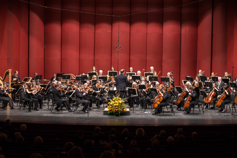 Westchester_Philharmonic (40).jpg