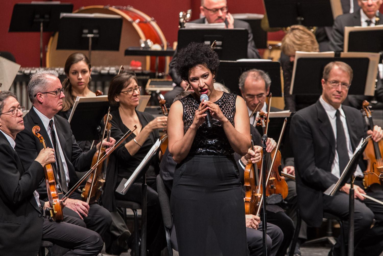 Westchester_Philharmonic (43).jpg