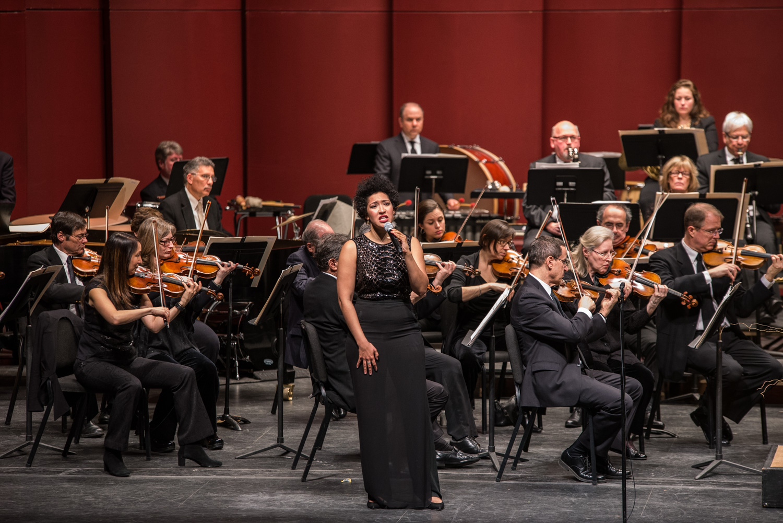Westchester_Philharmonic (45).jpg