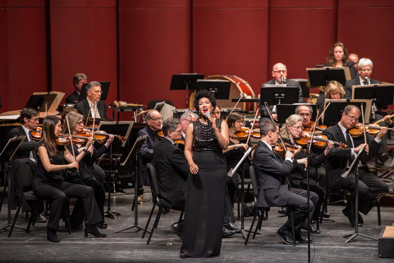 Westchester_Philharmonic (47).jpg