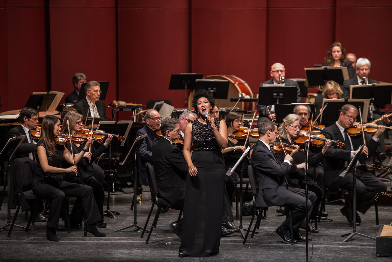 Westchester_Philharmonic (48).jpg