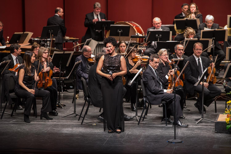 Westchester_Philharmonic (49).jpg