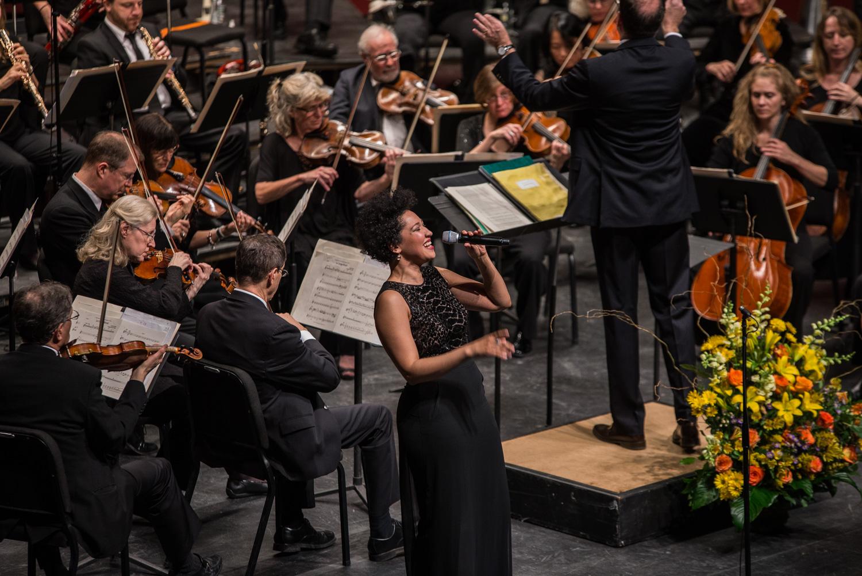 Westchester_Philharmonic (50).jpg