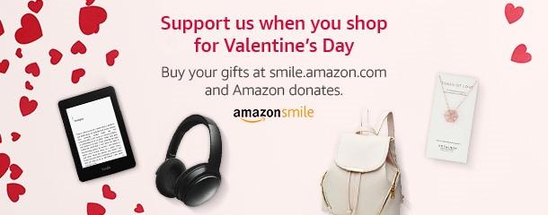 2018-02-05 Amazon - Valentines Day banner.jpg