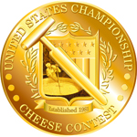 2015 US Champ Cheese.jpg