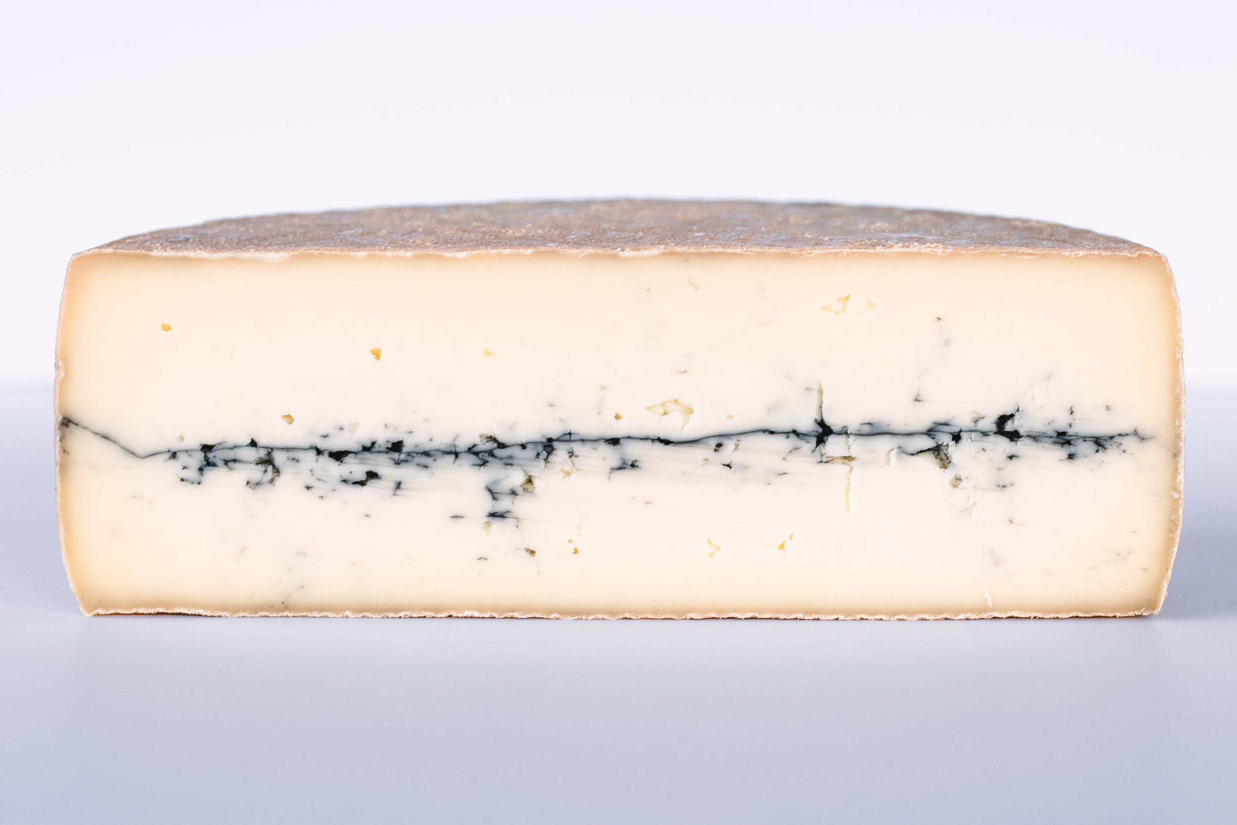 Coppinger - Raw Milk/Aged 90 Days (more info)