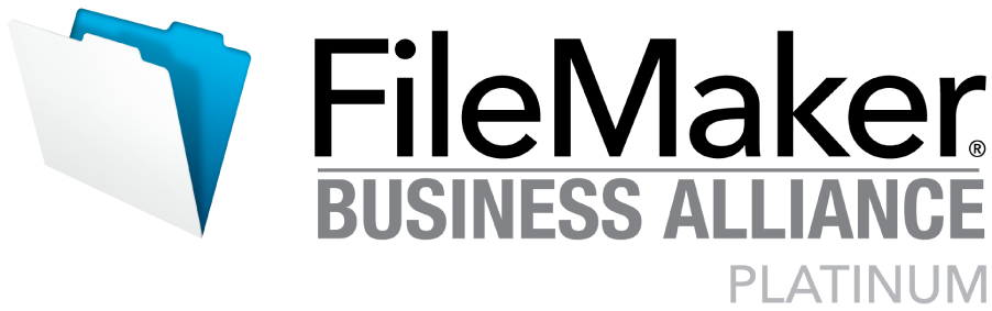 FileMaker-Business-Alliance