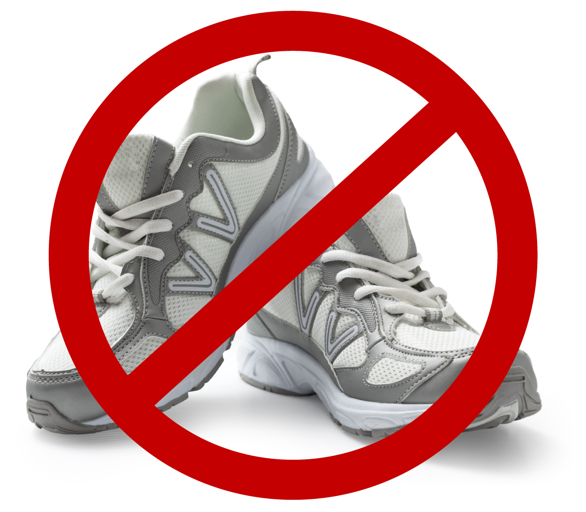 No Trainers - Only Certified Consultants