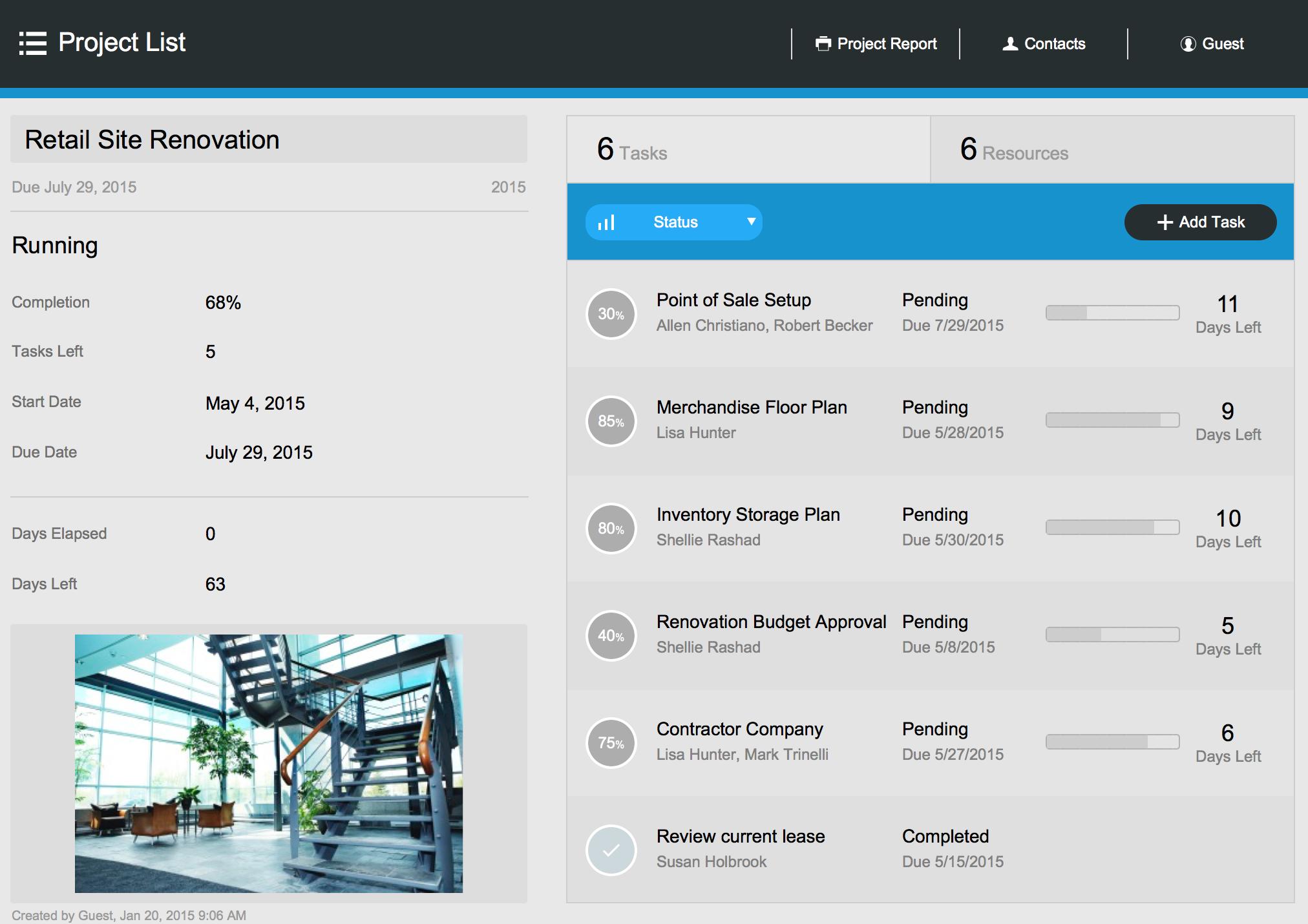Projects_desktop.png
