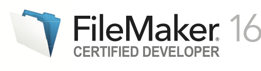 certified_16_logo_4clr.png