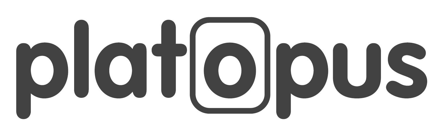 Platopus Logo.PNG