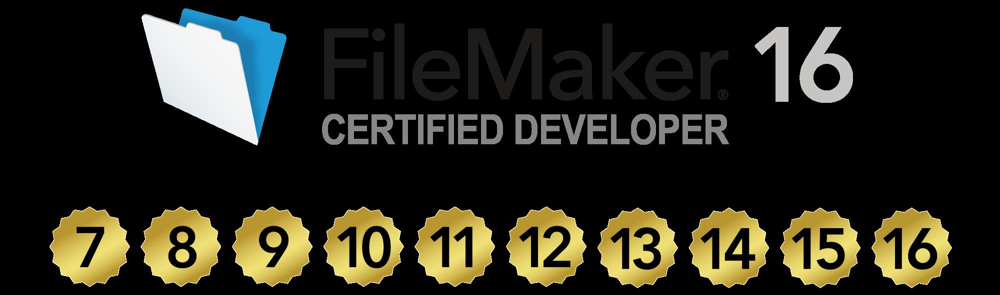 FileMaker16CertifiedV3a.png
