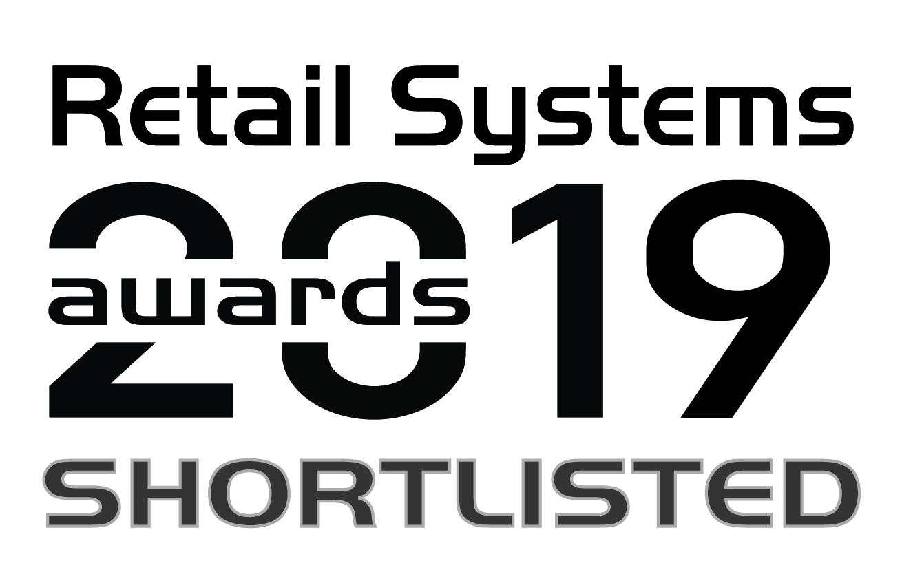rs_awards_Shortlisted_2019_shortlisted-outlines.jpg