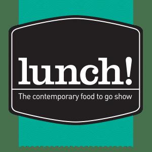 lunch_logo_nodates.png