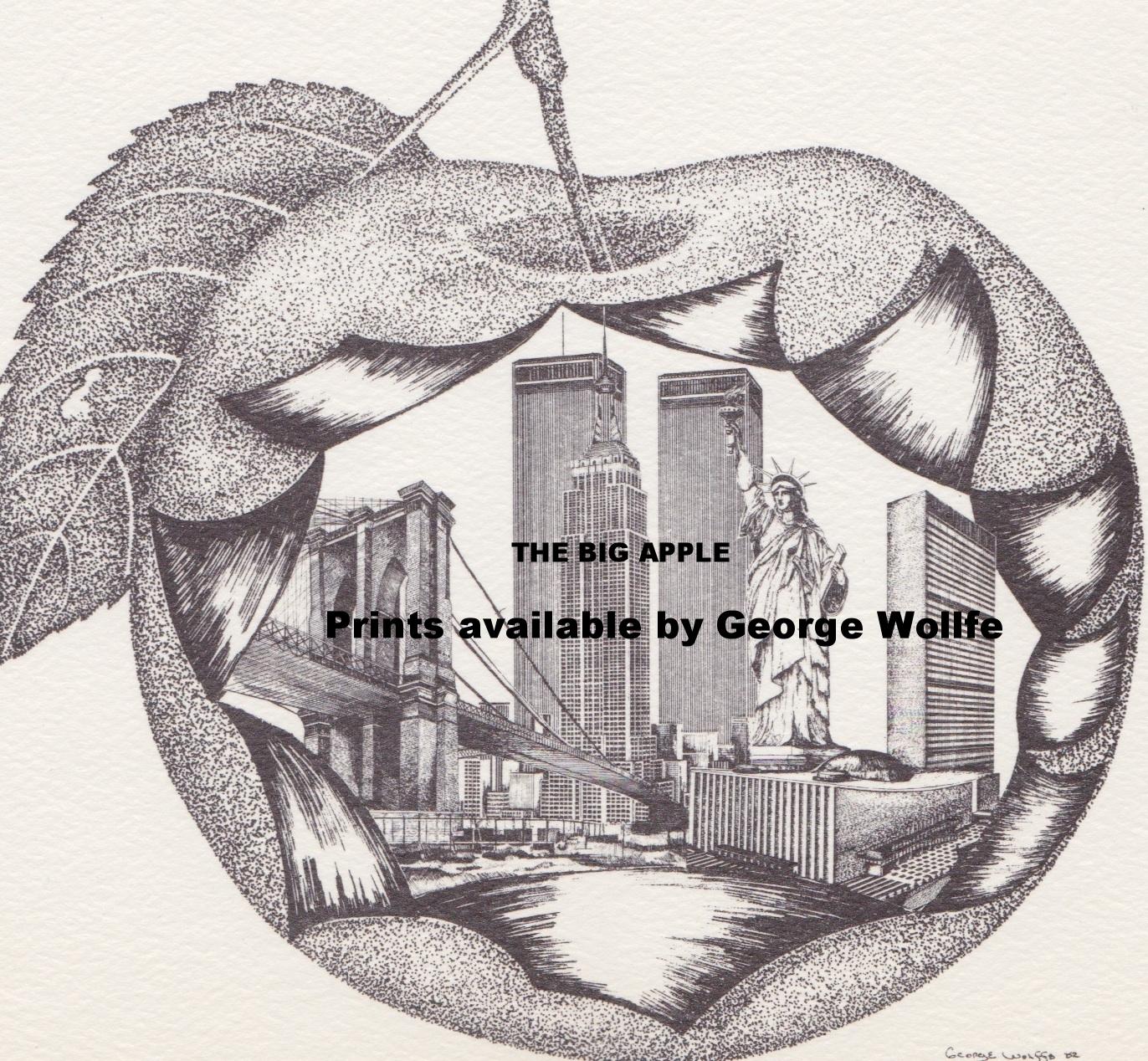 Apple George wolffe.jpg