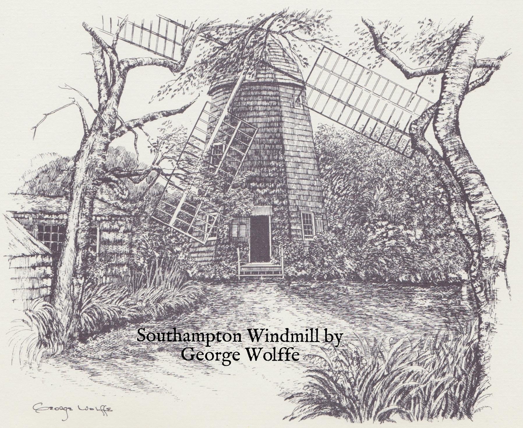 George Wolf Windmill 1.jpg