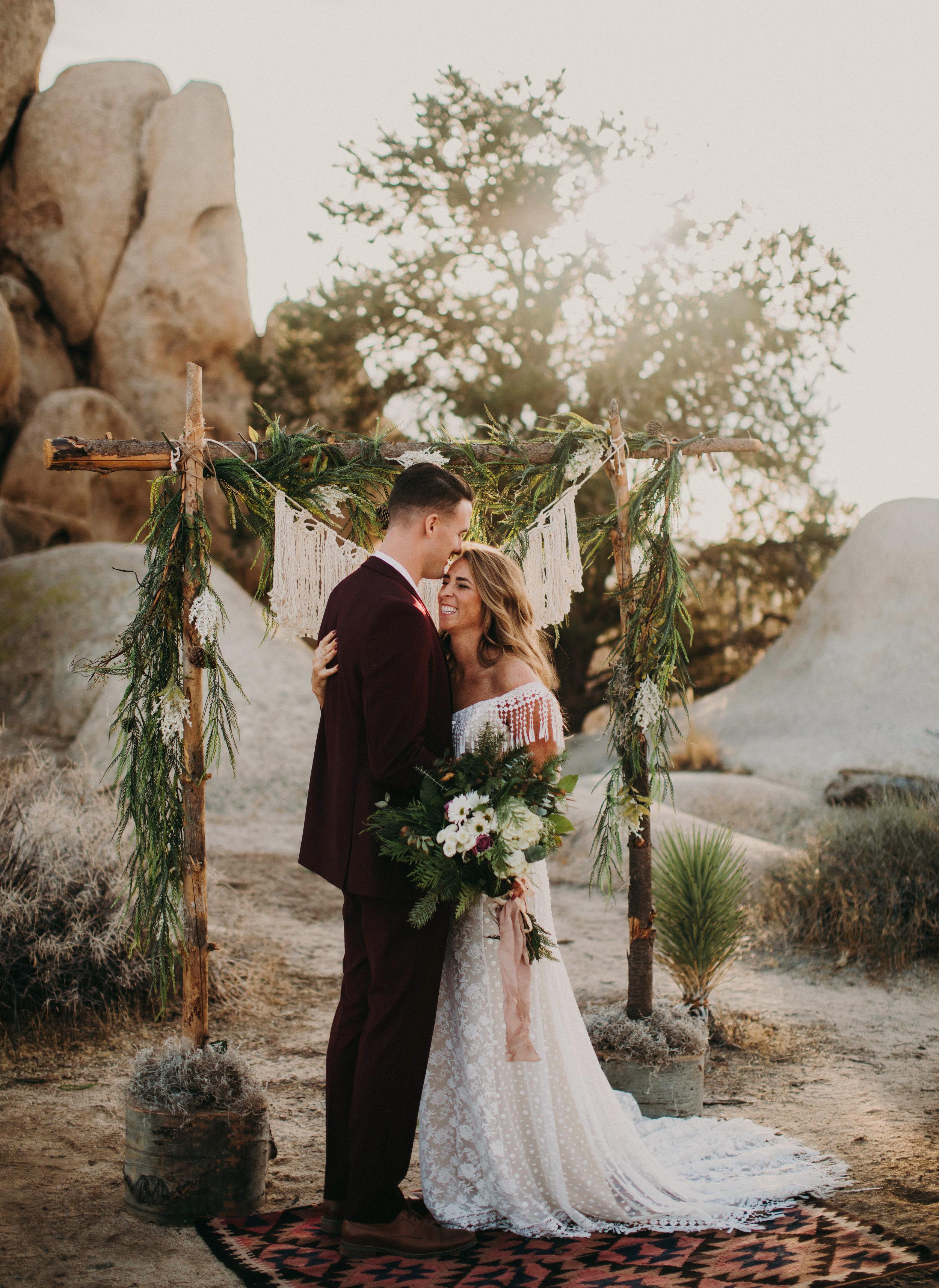 jenny-marie-photography-wedding